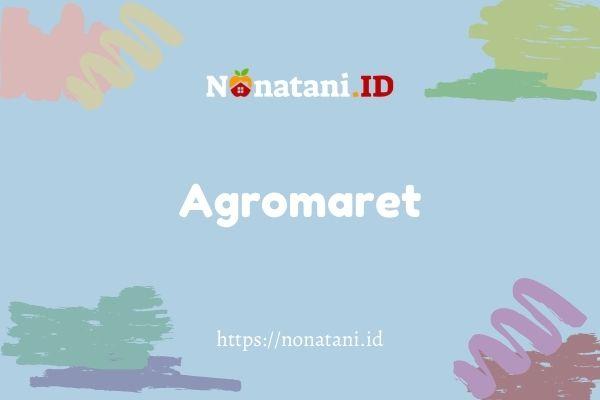 agromaret